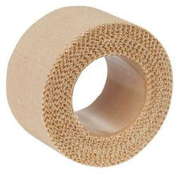 Przylepiec tkaninowy PLASTIplast