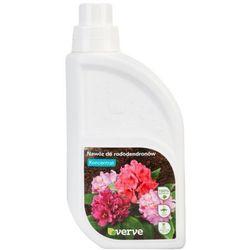 Nawóz do rododendronów Verve 1 l