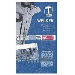 T-BONE WALKER - Blues Archive (2CD)