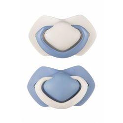 Canpol zestaw smoczków niebieski 5O38FP Oferta ważna tylko do 2031-05-20