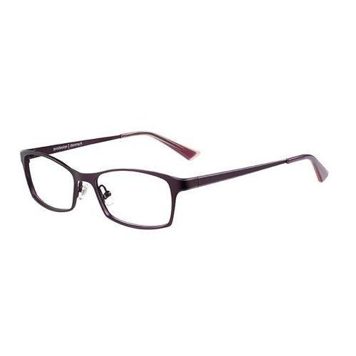 Okulary korekcyjne, Okulary Korekcyjne Prodesign 1284 Essential 3831