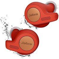 Słuchawki, Jabra Elite 65t