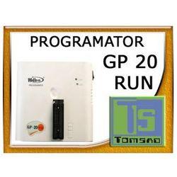 Programator GP 20