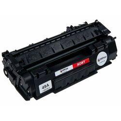 Zgodny z Q5949A toner 49A do HP 1160 1320 3392 3k Nowy DD-Print