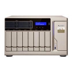 Serwer plików QNAP TS-1277-1700-16G