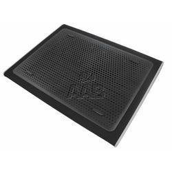 AAB Cooling NC40 Podstawka pod laptopa