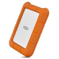 Dysk Seagate STFR4000800 - pojemność: 4 TB, USB: 3.0