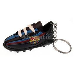 brelok but piłkarski FC Barcelona