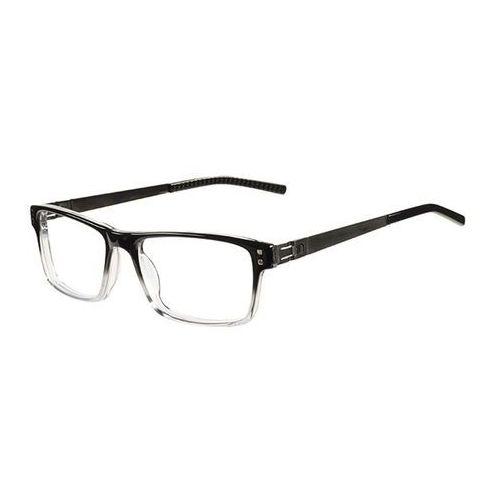 Okulary korekcyjne, Okulary Korekcyjne Prodesign 6604 Axiom 6042