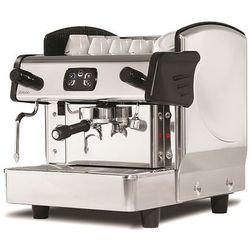 Ekspres ciśnieniowy do kawy 1 kolbowy RESTO QUALITY Z1GR MINI