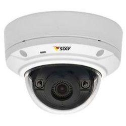 Kamera IP Axis M3024-LVE