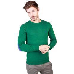 Sweter męski U.S. POLO - 49808_50357-81