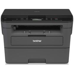 Brother DCP-L2512