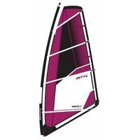 Żagle do windsurfingu, Pędnik Windsurfingowy STX Power HD Dacron 2019