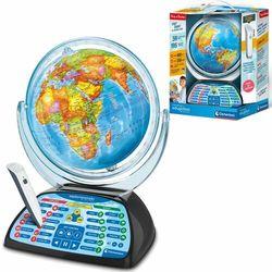 Interaktywny Eduglobus Digital