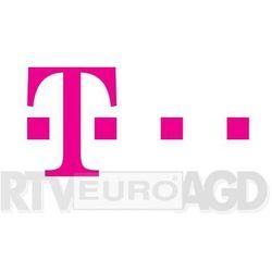 T-Mobile Doładowanie 100