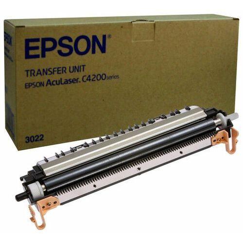 Pasy transmisyjne, Wyprzedaż Oryginał Pas transmisyjny Epson do C4200   35 000 str.