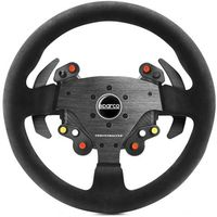 Kierownice do gier, Kontroler THRUSTMASTER Sparco R383 Add-On (PC/PS3/PS4/XBOX ONE)