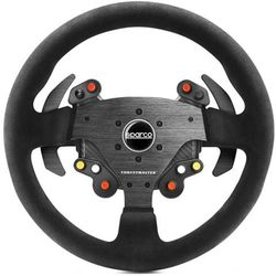 Kontroler THRUSTMASTER Sparco R383 Add-On (PC/PS3/PS4/XBOX ONE)