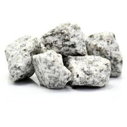Kamień Pieprz i Sól Grys 8-16 mm