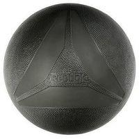 Piłki i skakanki, Piłka lekarska Slam 2 kg Reebok - 2 kg