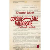 Książki religijne, W cieniu rodzącej się niepodległej. A to Polska właśnie. (opr. miękka)
