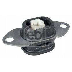 Poduszka silnika FEBI BILSTEIN 109148