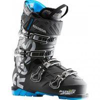Buty narciarskie, BUTY ROSSIGNOL ALLTRACK PRO 100