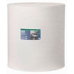Tork czyściwo włókninowe wielozadaniowe do trudnych zabrudzeń nr art. 530104