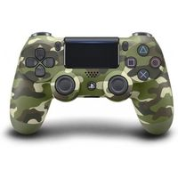 Gamepady, Sony DualShock 4 V2 kamuflaż