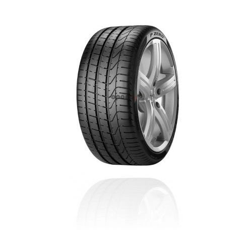 Opony letnie, Pirelli P Zero 255/35 R18 94 Y
