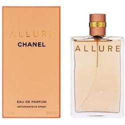 Chanel Allure, woda perfumowana, 100ml (W)