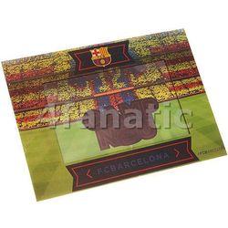 ramka do zdjęć FC Barcelona CN2