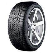 Bridgestone Weather Control A005 215/70 R16 100 H