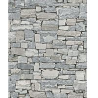 Tapety, Tapeta ścienna kamień mur Home Style Modern Surfaces 859102 RASCH Bezpłatna wysyłka kurierem od 300 zł! Darmowy odbiór osobisty w Krakowie.