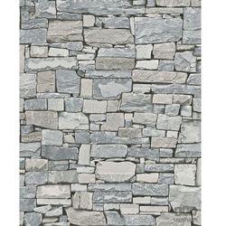 Tapeta ścienna kamień mur Home Style Modern Surfaces 859102 RASCH Bezpłatna wysyłka kurierem od 300 zł! Darmowy odbiór osobisty w Krakowie.