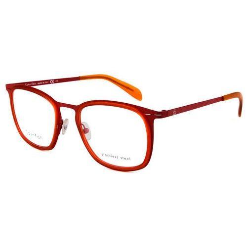 Okulary korekcyjne, Okulary Korekcyjne CK 5416 615