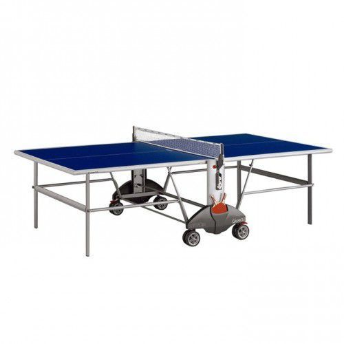 Tenis stołowy, Stół do tenisa Kettler Champ 3.0 Outdoor