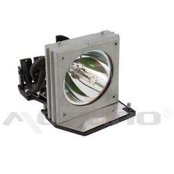 lampa movano do projektora Optoma EP739