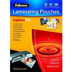 Fellowes Premium ImageLast A4 125mik 100szt