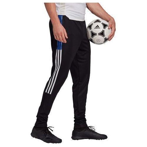 Spodnie męskie, Spodnie męskie adidas Tiro 21 Track Pants Senior GJ9866