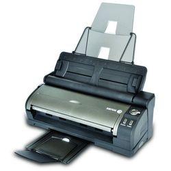 Xerox 3115
