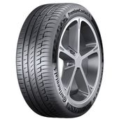 Continental ContiPremiumContact 6 205/50 R16 87 W