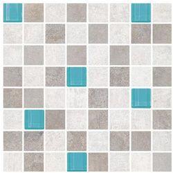 Mozaika ROCA 25 x 25 CERAMIKA COLOR