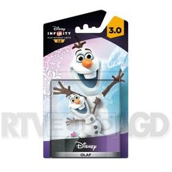 Disney Infinity 3.0 - Olaf (PlayStation 3)