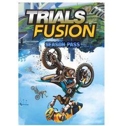 Trials Fusion Season Pass (PC)