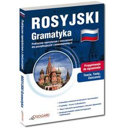 Rosyjski. Gramatyka