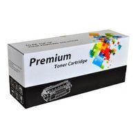 Tonery i bębny, Zgodny toner Samsung MLT-D104 ML1660 1665 1860 1865 scx-3200 scx3205