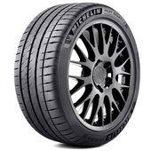 Michelin Pilot Sport 4S 275/30 R19 96 Y