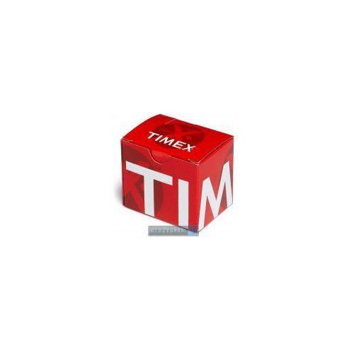 Zegarki męskie, Timex T5K359